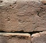 Free Photo - Stone surface