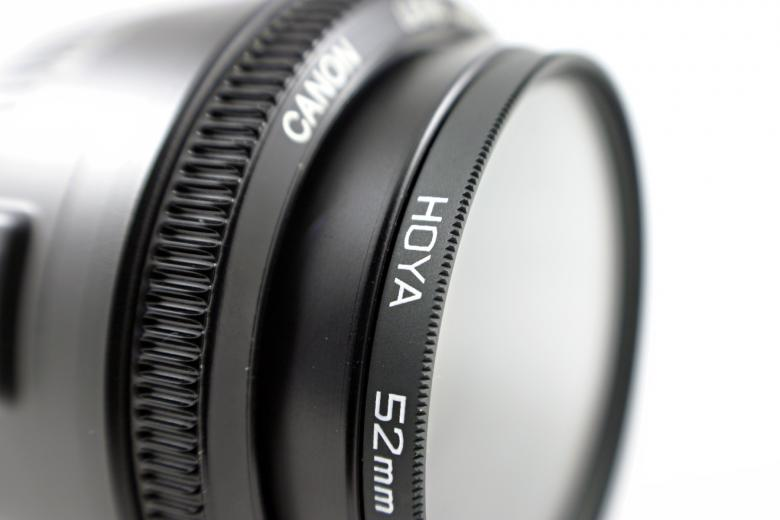 Free Stock Photo of 50mm camera lense Created by Bjorgvin