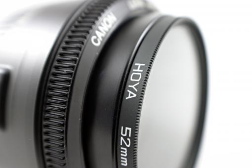 50mm camera lense - Free Stock Photo