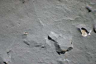 Peeling paint Free Photo