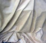 Free Photo - Dirty Cloth