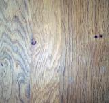 Free Photo - Wood surface