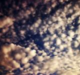 Free Photo - Clouds