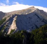 Free Photo - Pirin