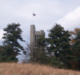 Free Photo - VALLEY FORGE CHAPEL