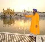 Free Photo - Golden Temple