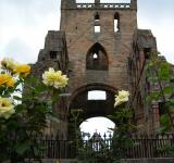 Free Photo - Jedburgh Abbey