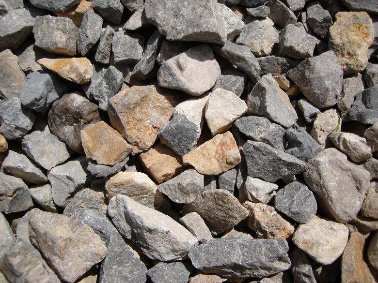 Free Stock Photo of Stones Created by bartek vel sliderpl