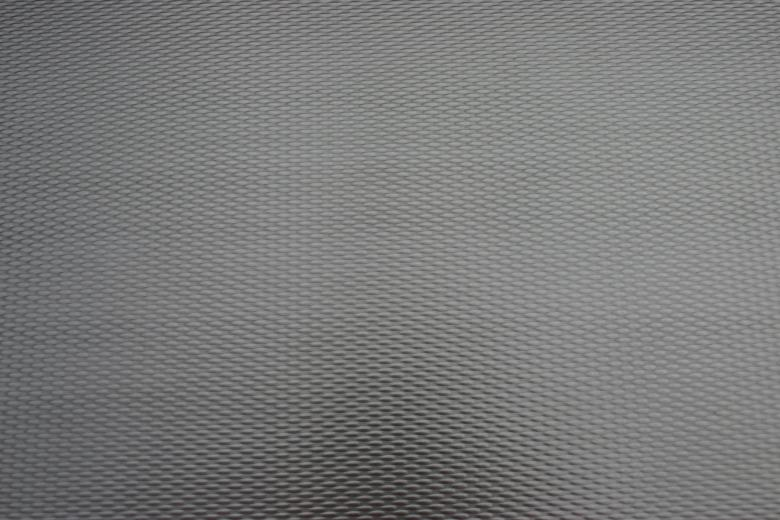 Free Stock Photo of brushed steel texture Created by Bjorgvin