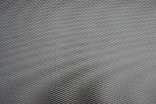 brushed steel texture - Free Stock Photo