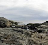 Free Photo - Rocks and cliffs