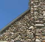 Free Photo - Stone church