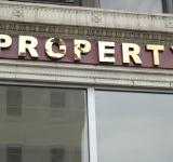Free Photo - Property