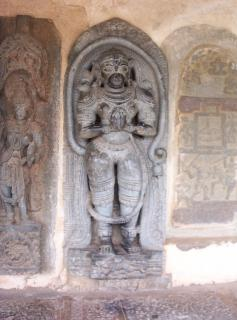 Download Belur temple Free Photo