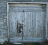Free Photo - Old door