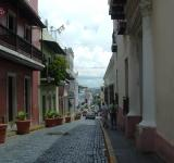 Free Photo - Puerto rican sights