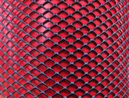 Grid texture - Free Stock Photo