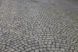 Download Pavers Free Photo