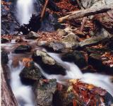 Free Photo - Cascades waterfall