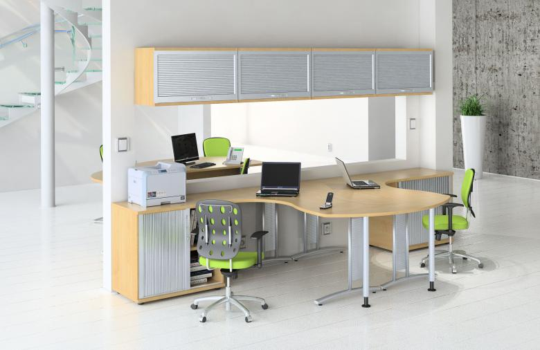 Free Stock Photo Of Office Interior Created By Matei Alexandru