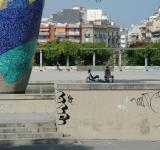 Free Photo - Barcellona