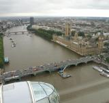 Free Photo - The london eye