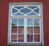 Free Photo - Old window