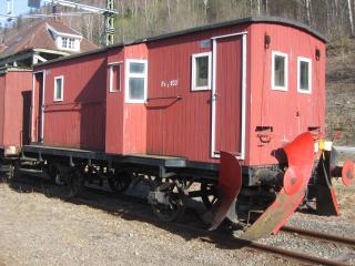 Download Old train Free Photo