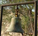 Free Photo - Big bell