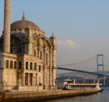 Free Photo - İstanbul Sultanahmet mosque