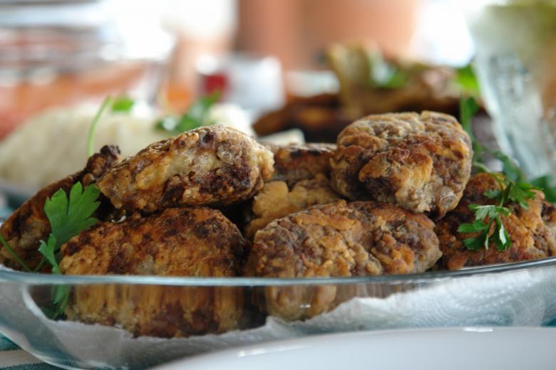 Meatballs - Free Stock Photos of Food