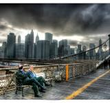 Free Photo - New York City