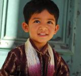 Free Photo - Young boy