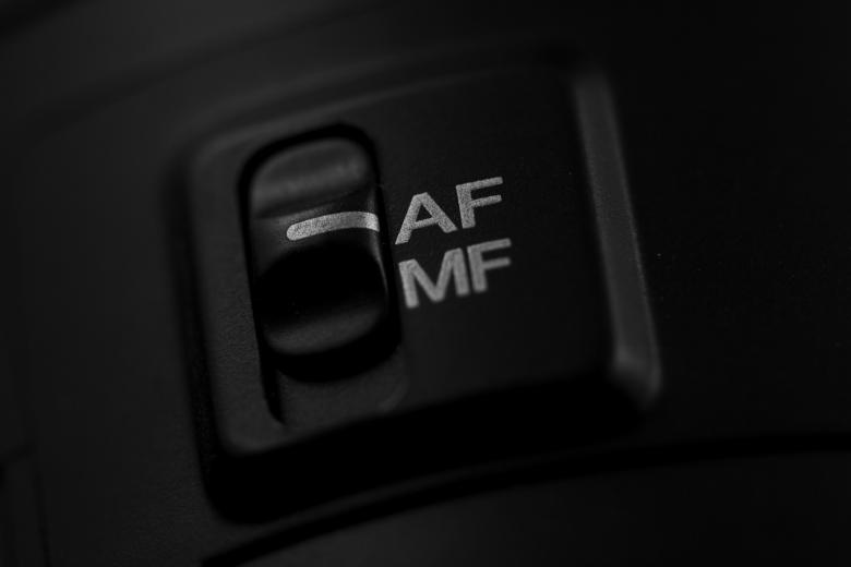 Free Stock Photo of Auto or manual focus Created by Bjorgvin