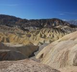 Free Photo - Death Valley