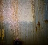 Free Photo - Rusty wall