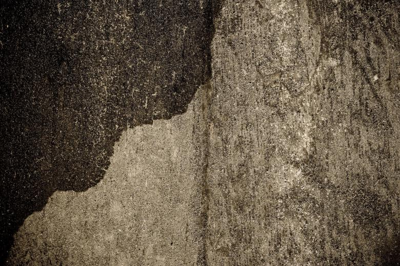 Free Stock Photo of Dirty wall Created by Bjorgvin