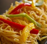 Free Photo - Chinese noodles