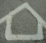 Free Photo - Home plate