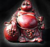 Free Photo - Buddha in the sun