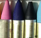 Free Photo - Oil Pastels