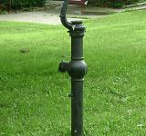 Free Photo - Water Pump