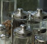 Free Photo - Kitchen Jars