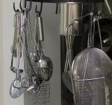 Free Photo - Kitchen Gear