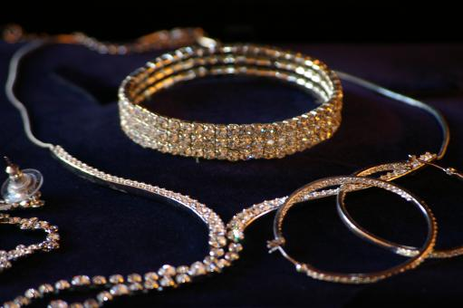 Free Jewelry Stock Photos - Stockvault.net