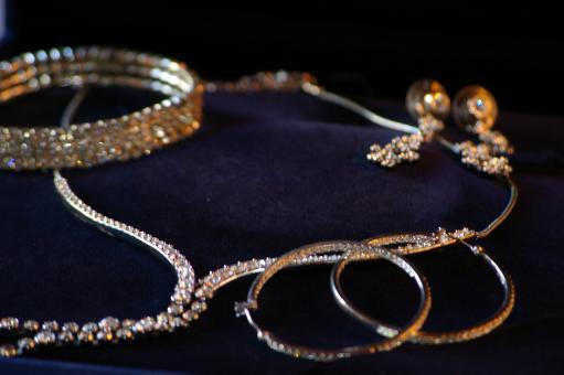 Free Jewelry Stock Photos Stockvault Net