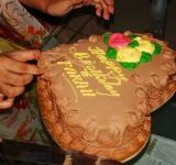 Free Photo - Birthday Cake