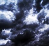 Free Photo - Cloud Texture