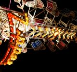 Free Photo - Zipper Fair Ride