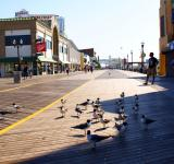 Free Photo - Atlantic City NJ